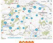 LeShop.ch baut Abhol-Service auf über 100 Standorte aus