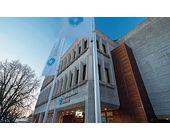 Hypi Lenzburg probt das Open Banking
