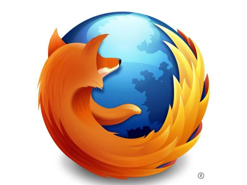 Aktualisierung: Firefox für Windows wegen Sicherheitslücke schnell updaten