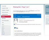 Neuer Phishing-Test hilft Nutzern, gefälschte E-Mails zu erkennen