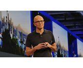 Microsoft setzt auf IoT – ohne Windows