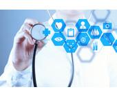 Gesundheits-Apps beliebt, aber rasch gelöscht