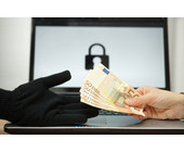 Ransomware-Attacke