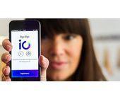 Swisscom stellt iO-Messenger ein