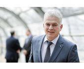 DSAG kritisiert SAP-Stellungnahme zur «indirekten Nutzung»