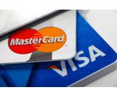 Digitec schafft Gebühren für Kreditkarten-Zahlungen ab