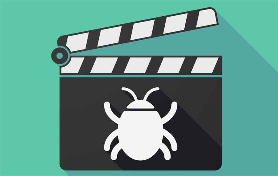 Manipulierte Untertitel bedrohen Kodi- und VLC-Nutzer