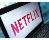 Nutzung von Streaming-Abos im Ausland bald möglich