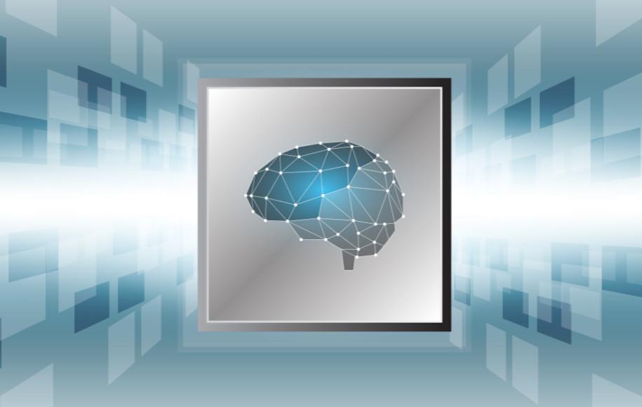Unternehmen: ARM kündigt Chip für künstliche Intelligenz an
