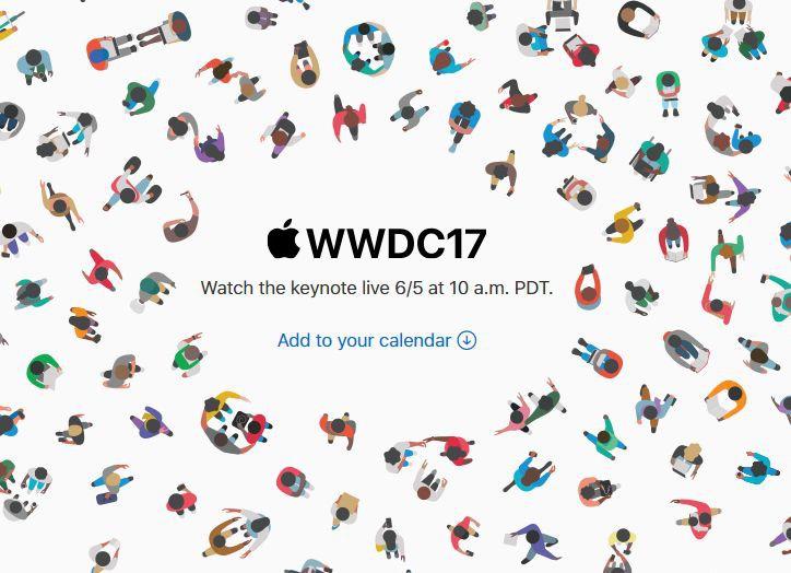 IOS 11: Diese Geräte erhalten ein Update