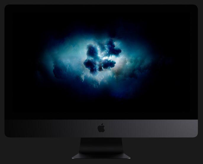 IPad Pro: Apple erweitert die Produkt-Reihe um zwei neue Modelle