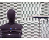 So schneiden Bluetooth-Kopfhörer mit Kabel-Modellen im Test ab