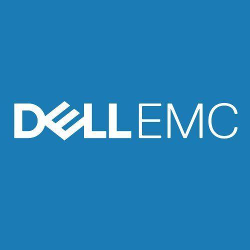 IT-Konzern Dell Technologies fährt nach EMC-Übernahme Milliardenverlust ein
