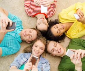 Swisscom tochter wingo und aldi mobile am g nstigsten for Saldi mobili on line