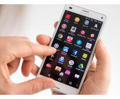 So das betagte Android-Handy wieder schneller machen