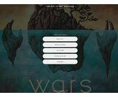 «Songwhip.com» übersetzt Musiklinks für Streaming-Dienste