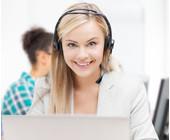 Bei Swiss Life arbeiten Callcenter-Mitarbeiter unter falschem Namen