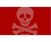Neue Cyber-Attacke legt Dutzende Firmen lahm