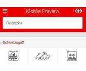 SBB-App soll künftig den günstigsten Tarif verrechnen