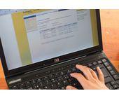 PostFinance verärgert Kunden mitWerbung beim E-Banking