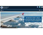 Laptops bleiben mit Auflagen auf US-Flügen erlaubt