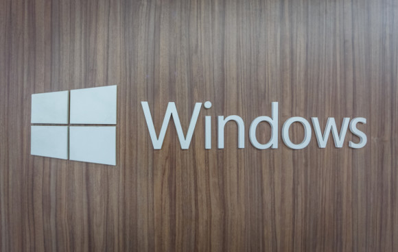 Windows 10: Microsoft verschiebt