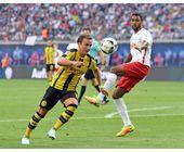 UPC schnappt sich Bundesliga-Rechte