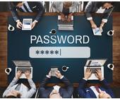 Darum sollten Sie jetzt Ihr Passwort prüfen