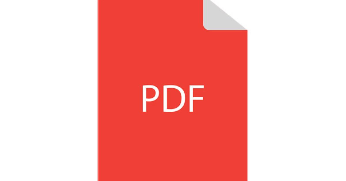 pdf datei wird immer zu gross. Black Bedroom Furniture Sets. Home Design Ideas