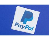 Skype integriert Paypal
