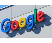 Gratis Google-Tools für Führungskräfte