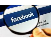 Facebook betreibt heimlich Foto-App in China