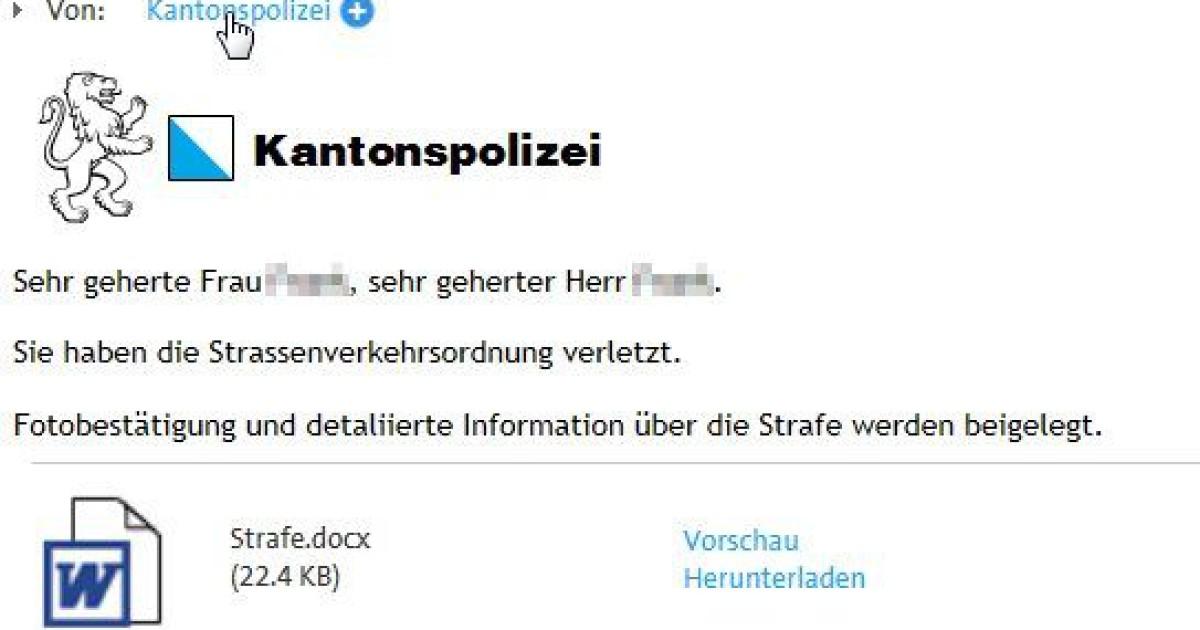 fake-mails-der-kantonspolizei-und-stadt-z-rich-aufgetaucht