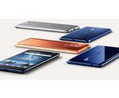 Neues Topmodell Nokia 8 mit Android kostet 629 Franken