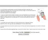 Cyberkriminelle wollen E-Banking Aktivierungsbriefe ergaunern
