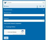Digitec warnt nach Passwort-Hack vor Phishing-Betrügern
