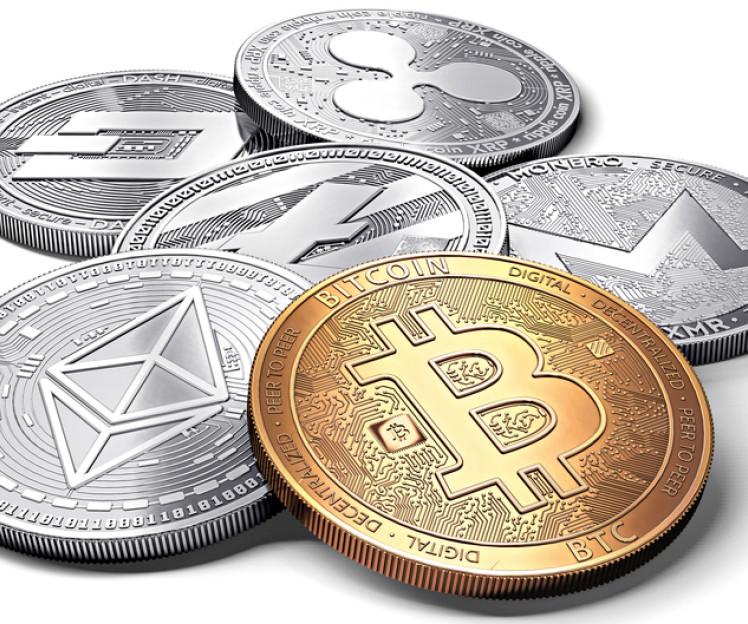 Bitcoin, Ethereum, Ripple: Chinas ICO-Verbot lässt die Krypto-Kurse einbrechen