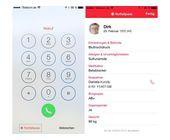 Das kann der Notfall-Pass auf dem iPhone