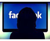 Facebook aus der Sicht von ...