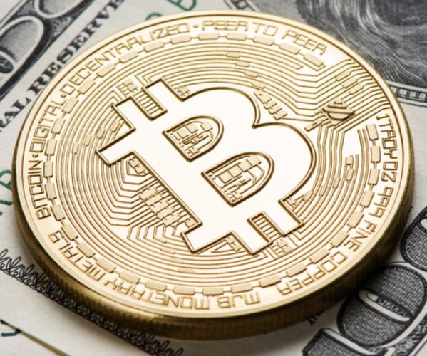 Neue Börsenschließung - Bitcoin-Kurs bricht ein