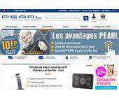 PEARL Schweiz launcht französisch-sprachigen Onlineshop
