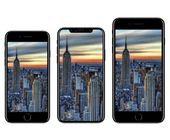Was Sie alles für den Preis eines iPhone X kaufen können
