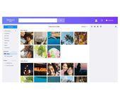 Update von Yahoo Mail bringt intelligente Suche