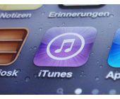 Neues iTunes 12.7 wirft den App Store raus
