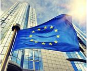 EU-Plagge