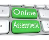 Online-Assessment