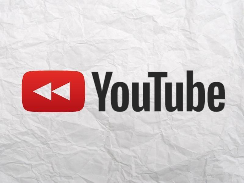 Alten Youtube Account Einloggen