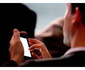 PIN-Code bei Androiden oder iPhones ändern