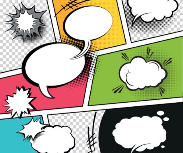 Amazon schließt Diskussionsforen für Nutzer