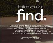 Amazon-Find